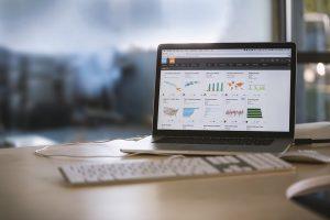logiciel de gestion de projet agile